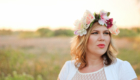 Wisconsin Bridal Portraits