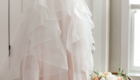 Wisconsin Door County Wedding Bridal Details