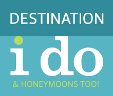 Destination I Do Magazine